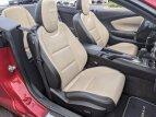 2015 Chevrolet Camaro SS for sale 101539733