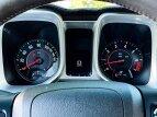2015 Chevrolet Camaro for sale 101574942