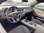 2015 Chevrolet Camaro for sale 101577682