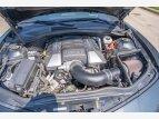 2015 Chevrolet Camaro SS for sale 101588887