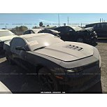 2015 Chevrolet Camaro SS Coupe for sale 101596887
