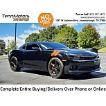 2015 Chevrolet Camaro SS for sale 101610703