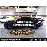2015 Chevrolet Camaro for sale 101626512