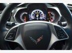 2015 Chevrolet Corvette Coupe for sale 100750451