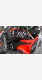 2015 Chevrolet Corvette Z06 Coupe for sale 101108219
