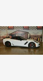 2015 Chevrolet Corvette for sale 101127404
