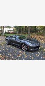 2015 Chevrolet Corvette for sale 101149608