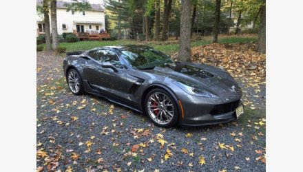 2015 Chevrolet Corvette for sale 101149608