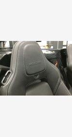 2015 Chevrolet Corvette for sale 101239324
