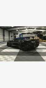 2015 Chevrolet Corvette for sale 101239324