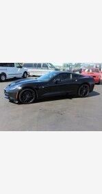 2015 Chevrolet Corvette for sale 101334479