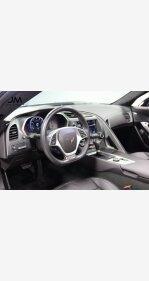 2015 Chevrolet Corvette for sale 101359367