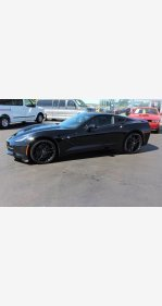 2015 Chevrolet Corvette for sale 101397515