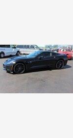 2015 Chevrolet Corvette for sale 101397515