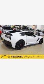 2015 Chevrolet Corvette for sale 101400291