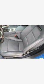 2015 Chevrolet Corvette for sale 101406232