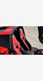 2015 Chevrolet Corvette for sale 101411123
