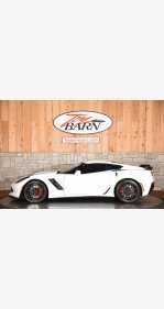 2015 Chevrolet Corvette for sale 101430264