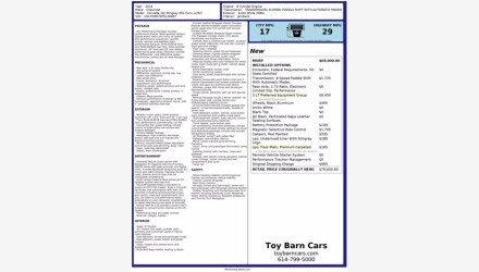 2015 Chevrolet Corvette for sale 101434995
