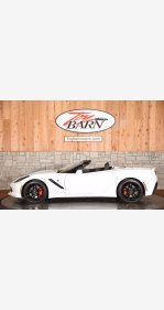 2015 Chevrolet Corvette for sale 101434995