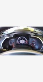 2015 Chevrolet Corvette for sale 101461932
