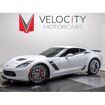 2015 Chevrolet Corvette for sale 101503934