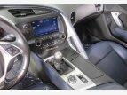 2015 Chevrolet Corvette for sale 101509353