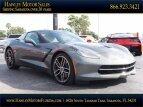 2015 Chevrolet Corvette for sale 101523605