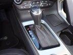 2015 Chevrolet Corvette for sale 101526440