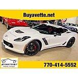 2015 Chevrolet Corvette for sale 101529794