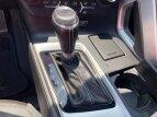 2015 Chevrolet Corvette for sale 101545609