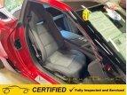 2015 Chevrolet Corvette for sale 101547973