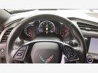 2015 Chevrolet Corvette for sale 101549674