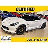 2015 Chevrolet Corvette for sale 101552837