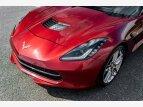 2015 Chevrolet Corvette for sale 101564150