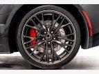 2015 Chevrolet Corvette for sale 101566966