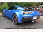 2015 Chevrolet Corvette for sale 101571476