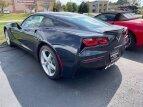 2015 Chevrolet Corvette for sale 101571655