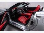 2015 Chevrolet Corvette for sale 101589695