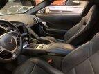 2015 Chevrolet Corvette for sale 101590464