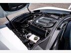 2015 Chevrolet Corvette for sale 101592043