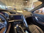 2015 Chevrolet Corvette for sale 101592667