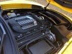 2015 Chevrolet Corvette for sale 101600284