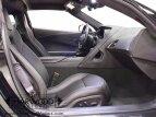 2015 Chevrolet Corvette for sale 101600362