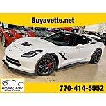 2015 Chevrolet Corvette for sale 101606149