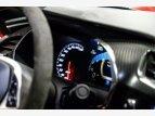 2015 Chevrolet Corvette for sale 101607822