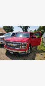 2015 Chevrolet SS for sale 101419150