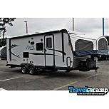 2015 Coachmen Apex for sale 300226548