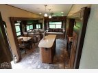 2015 Coachmen Chaparral for sale 300307743