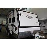 2015 Coachmen Clipper for sale 300207994